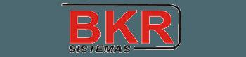 BKR Sistemas
